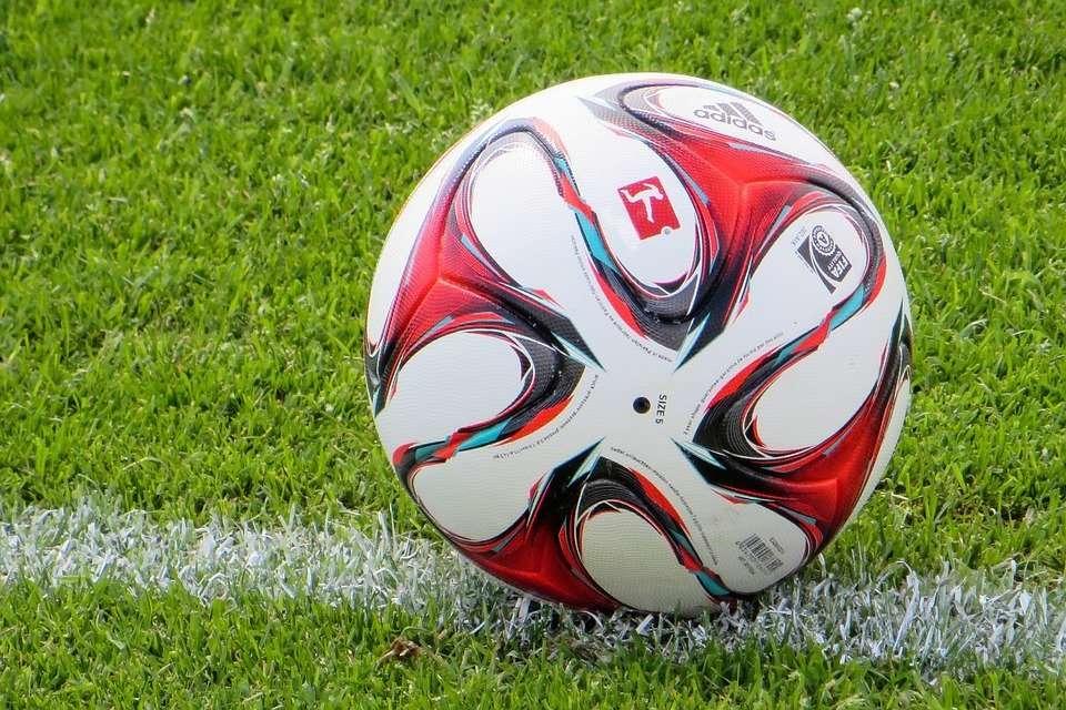 Hobby-Fußballer gesucht