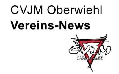 Jugendheim-Umbau aktuell